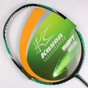 KASON 810GR