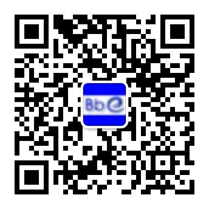 扫描二维码加本站微信号