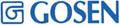 logo_gosen.jpg (8430 字节)