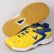 VICTOR SH-9200JR怎么下载万博体育app鞋