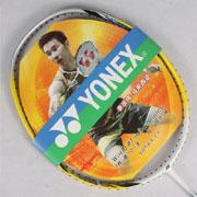 YONEX ARC-001JR