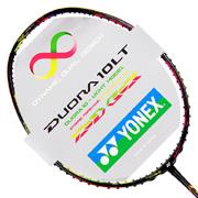 YONEX Duora10LT