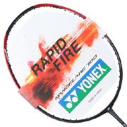 YONEX NF700