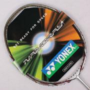 YONEX NR700FX