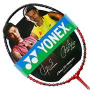 YONEX NR800