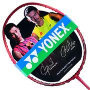 YONEX NR95DX