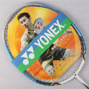 YONEX NR-D1