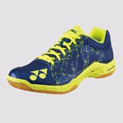 YONEX SHBA2MEX 蓝色怎么下载万博体育app鞋
