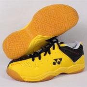 YONEX SHB01JR 儿童怎么下载万博体育app鞋