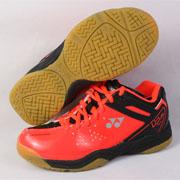 YONEX SHB02JRCR 儿童怎么下载万博体育app鞋