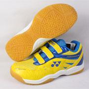 YONEX SHB280JRCR 儿童怎么下载万博体育app鞋