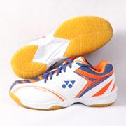 YONEX SHB300 怎么下载万博体育app鞋