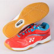 YONEX SHB330CR 怎么下载万博体育app鞋