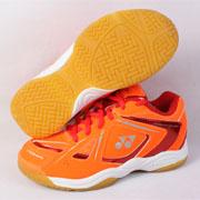 YONEX SHB380JRCR 儿童怎么下载万博体育app鞋