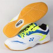 YONEX SHB400 怎么下载万博体育app鞋