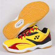 YONEX SHB49C黄色