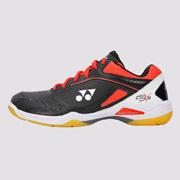 YONEX SHB65XM 怎么下载万博体育app鞋