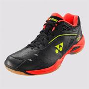 YONEX SHB65ZM 怎么下载万博体育app鞋