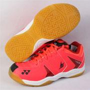 YONEX SHB6LDJR 儿童怎么下载万博体育app鞋