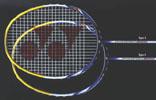 Yonex NS-9000
