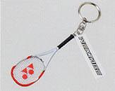 ACG-1015 钥匙扣